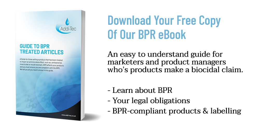 image of BPR ebook